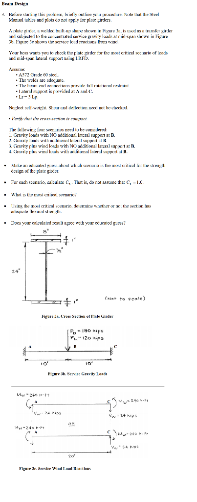 Hint: You Need To Calculate The MOI By Hand, Then     | Chegg com