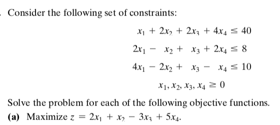 Solved: Important: This Is To Be Done With The Standard Si