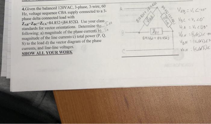 4 Wire 3 Phase Vector Diagram | basic electronics wiring diagram  Wire Phase Vector Diagram on 220 3 phase wiring diagram, 3 phase kwh meter mpi, delta 4 wire diagram, 3 phase 4 plug, 3 phase delta with ground, 3 phase panel wiring diagram, 3 phase wiring for dummies, 3 phase 3 wire diagram, 2006 arctic cat 400 wiring diagram, 3 phase outlet wiring diagram, 230 volt 3 phase wiring diagram, refrigeration compressor three-phase diagram, 75 kva transformer wiring diagram, 208 volt single phase wiring diagram, 3 phase to single phase wiring diagram, 3 phase wiring chart, 3 phase wiring schematic, 3 wire single phase wiring diagram, 208 3 phase diagram, 3 phase voltage measurement,