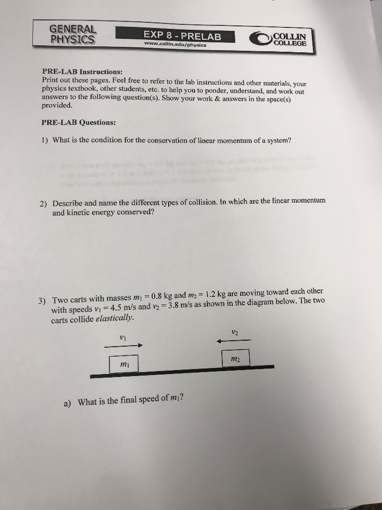 College Physics Textbook Answers