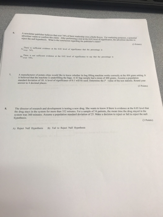essay on family background
