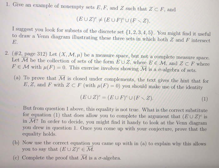 Solved: Please Just 2 (a, B, C ) With Explain T Hanks Book