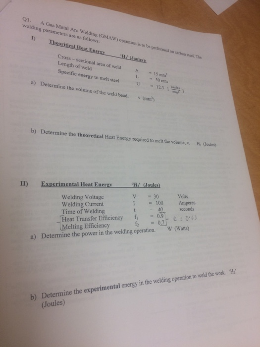 computer virus research paper