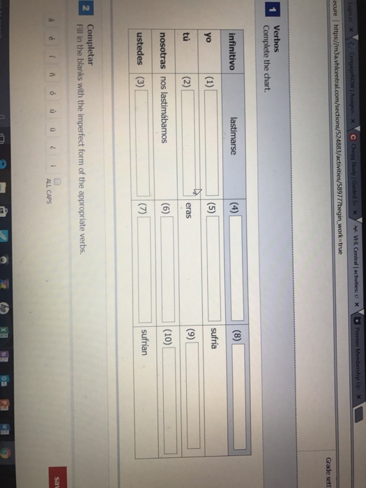 Becker college application essay