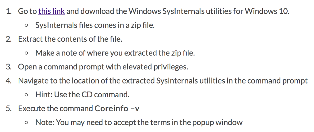 Solved: Question :PowerShell Is Becoming Microsoft's Comma