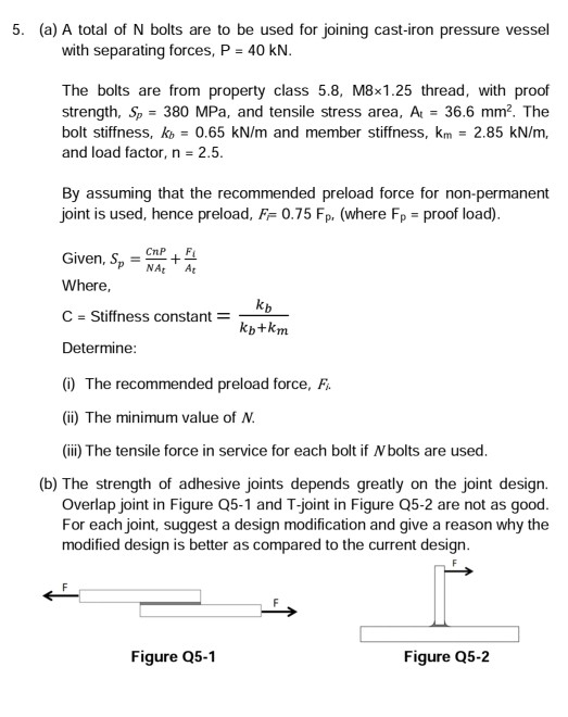 Solved: Please Answer All By Showing Step By Step Calculat