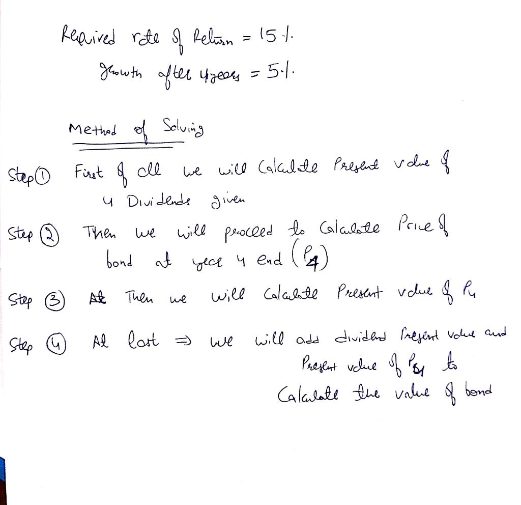 Χ.wth a.te. Uz 04 5.1 Solui-i Divide山 Oven O1 hen we wll CA