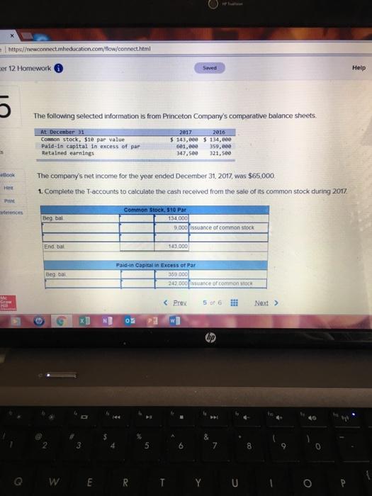 samples essays pdf zizek