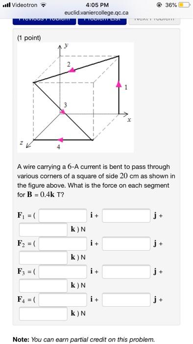 euclid wiring diagram wiring diagram todays dynapac wiring diagram euclid wiring  diagram