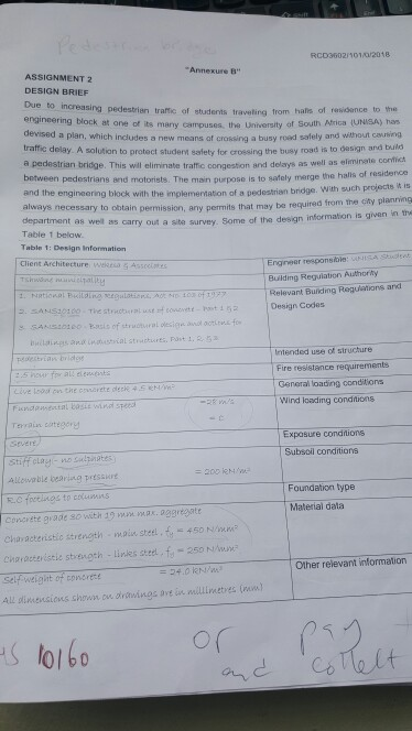 essay about education and teachers system