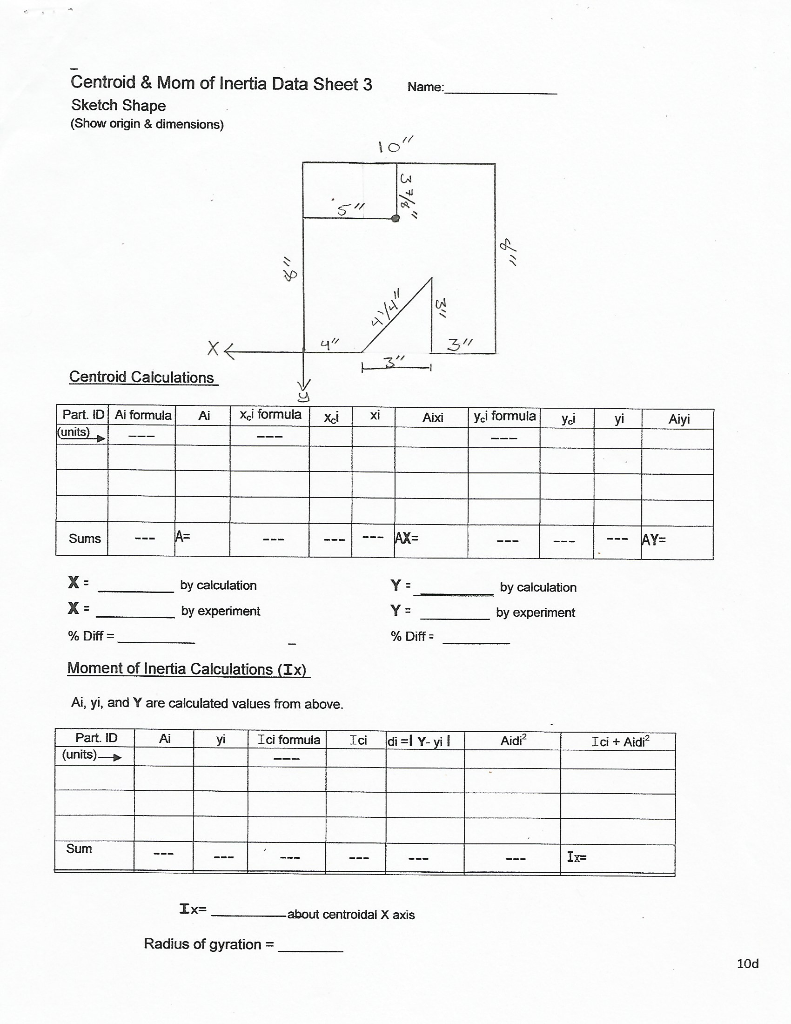 Name Partncr(s) Applied Engineering Mechanics Labo
