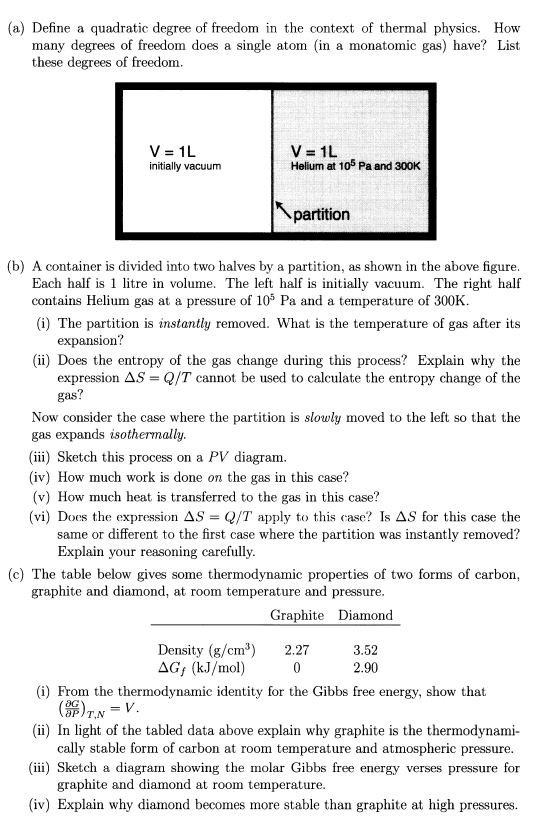 Which Gas Is Monatomic At Room Temperature And Pressure