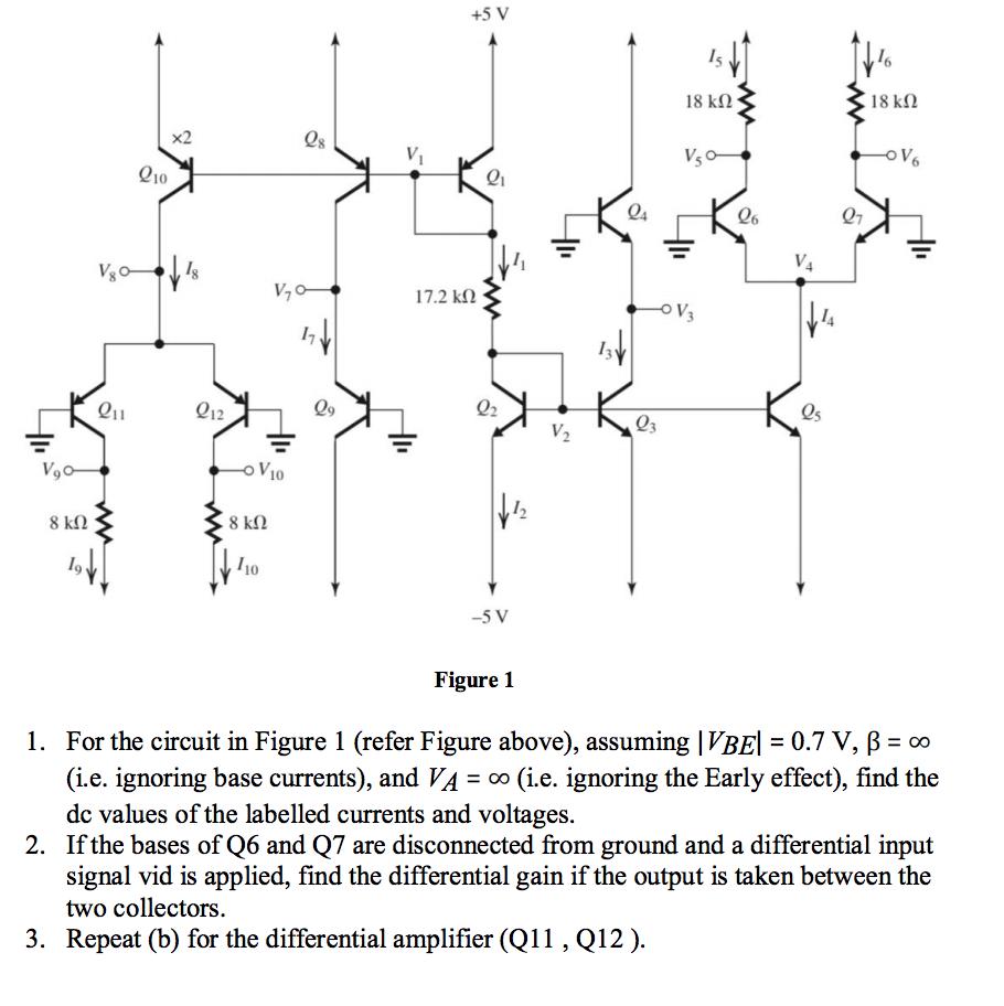5 V 18 K2 172 K 011 10 8 Ks2 Figure Circuit Diagram