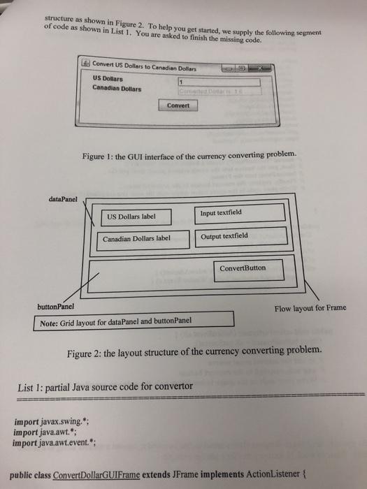 Solved: Problem 14 (18 Points): Write A Program That Conve