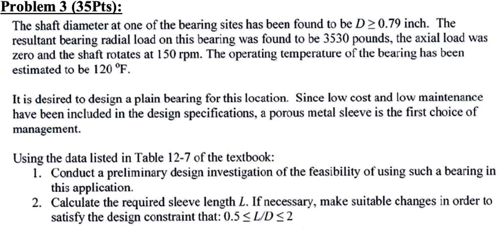 Book Shigley S Mechanical Engineering Design Tent Chegg Com