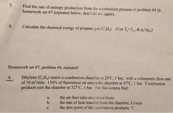 academic write paragraph essay a 3