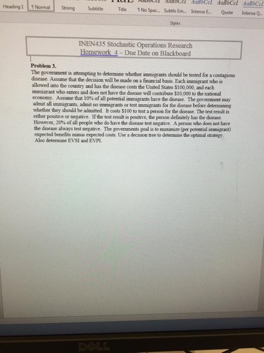 leadership topics essay becoming like god