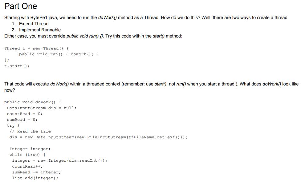 BytePe1 java Coding Here: Import Javafx applicatio    | Chegg com