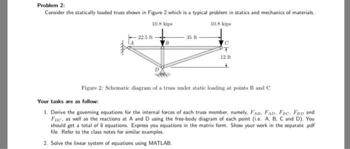 free body diagram questions and answers pdf