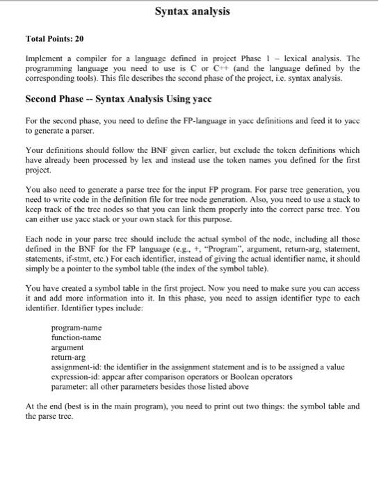 description beautiful house essay
