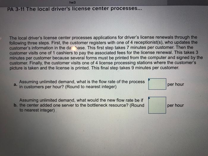 driver license center near media pa