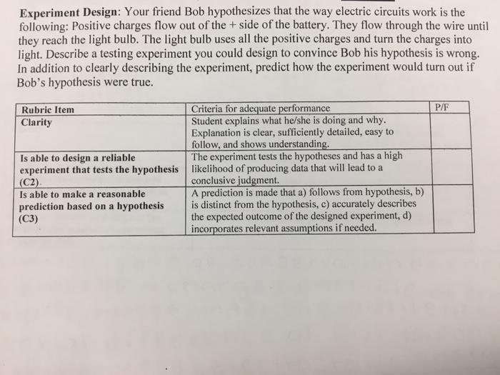 PDF  ANSWERS to CIRCUITS