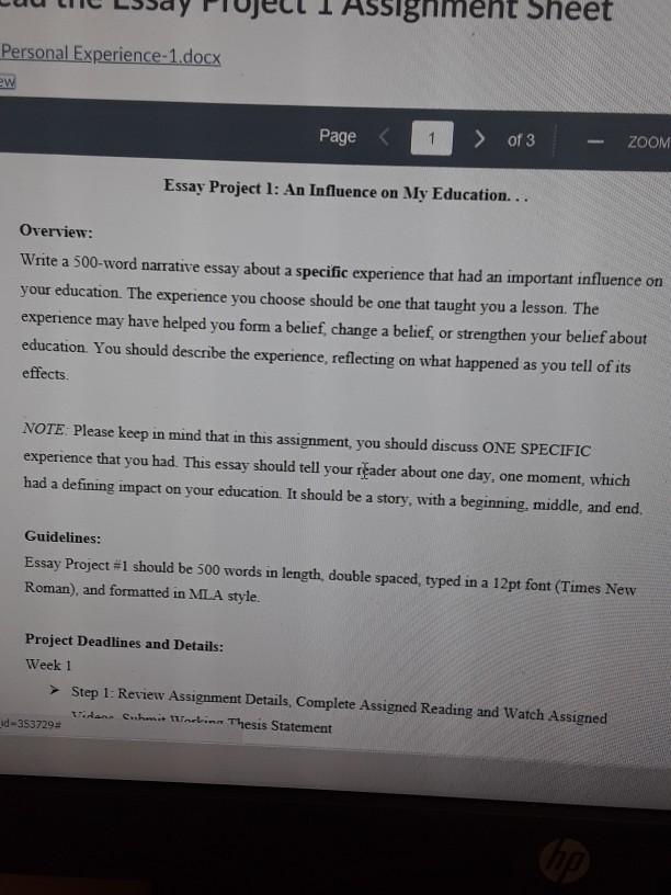 Creative story writing ideas ks2