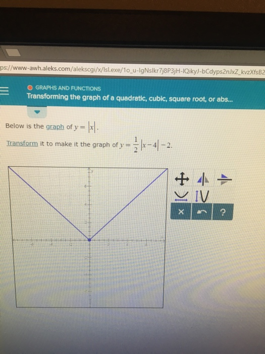 Solved: Awh aleks com/alekscgi/x/Is exe/1o_u-IgNslkr7)8P3j