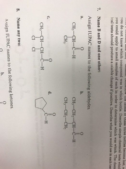 Ivermectin at tractor supply company