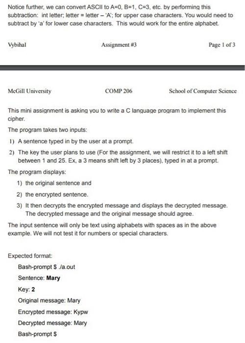 examples essay university application of persuasive