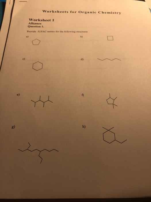 likewise Practice Naming Alkanes   YouTube likewise Naming Alkanes Ws 1 and Ws 2    DOC Doent further  likewise Organic Chemistry furthermore GCSE worksheet on drawing alkanes additionally Alkanes Worksheet and Key as well Naming Alkanes Worksheets furthermore Solved  Worksheets For Organic Chemistry Worksheet 1 Alkan additionally  additionally Naming Alkanes further Naming Alkanes Worksheet 1 Answers   Oaklandeffect likewise Alkanes Worksheet and Key further Alkanes Problem Set 1   Name Pefiod Naming Alkanes   Worksheet 1 further Naming Alkanes WS  1 ANSWER KEY   YouTube moreover naming nched alkanes worksheet with answers   naming nched. on naming alkanes worksheet 1 answers