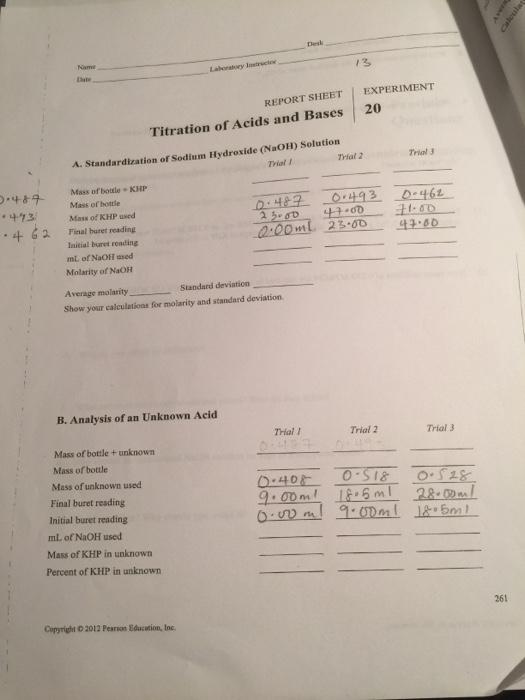 Fdic call report glossary of insurance
