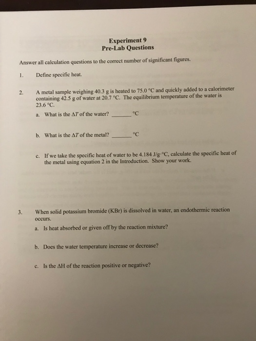 module four lab questions Forensic science: unit 4 lab questions answer questions when was the first leapyear when did they start adding a day to the end of february.