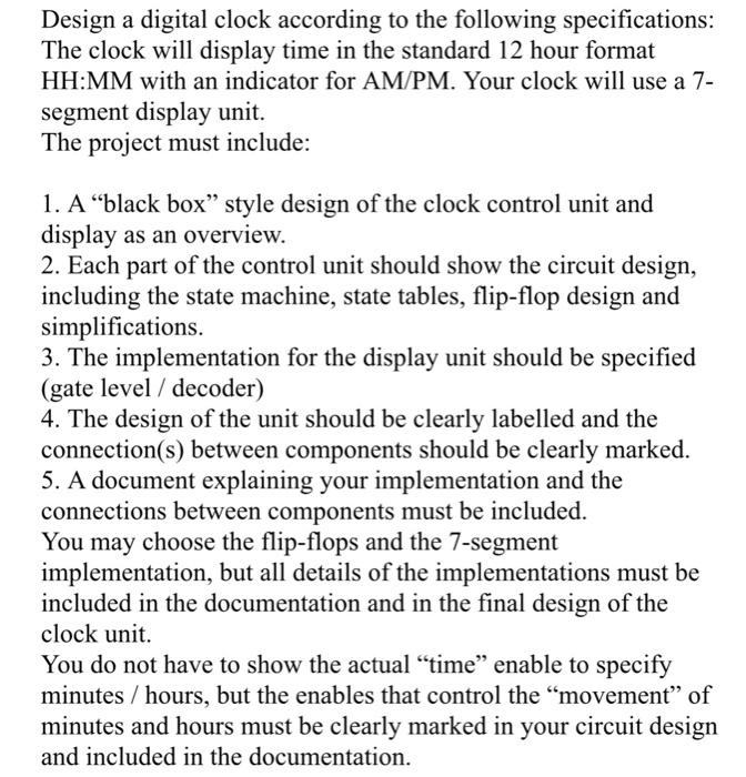 electrical engineering archive april 11 2017. Black Bedroom Furniture Sets. Home Design Ideas