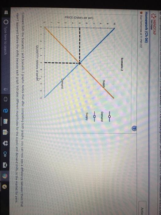 Economics archive february 04 2018 chegg media2f1372f137147dc 2238 4230 9f23 00 fandeluxe Images