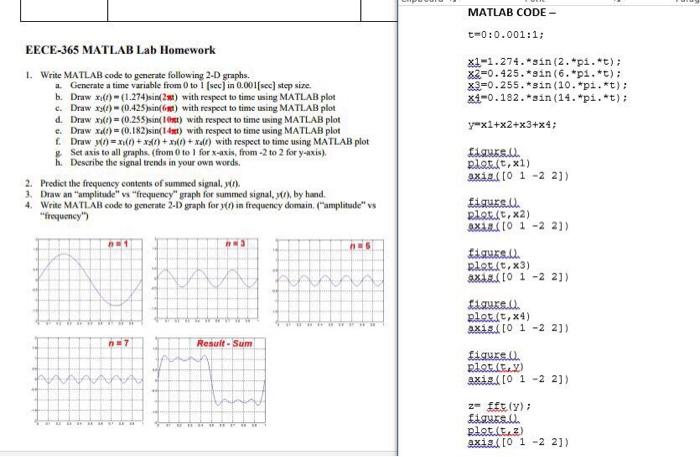 Axia homework sample cpo board cover letter