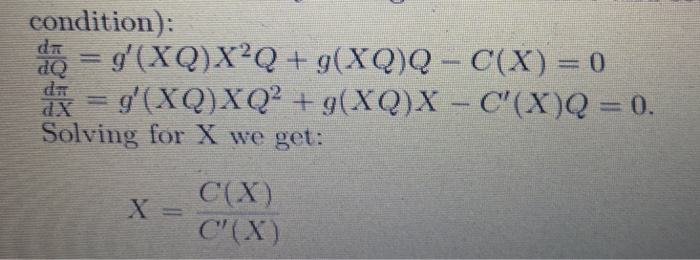 solved can someone walk me through the steps of solving f