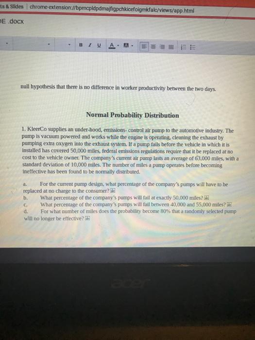 solved s slides chrome extension bpmcpldpdmajfigpchki