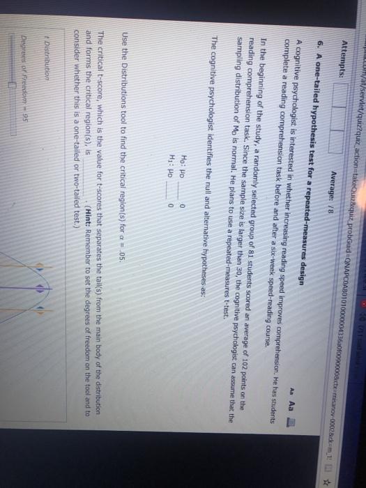 Solved: RobGuid QNAPCOAB01010000004336a0 Attempts A Cognit
