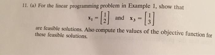 math 540 the rayhoon restaurant linear programming