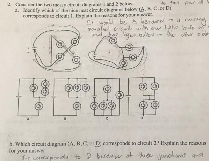 Super Wiring Mess Clip Art Wiring Circuit Diagrams Circuit Diagram Template Wiring 101 Israstreekradiomeanderfmnl