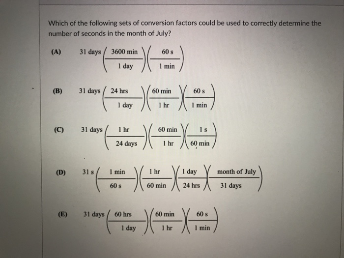 Solved Question 7 1 Pts A Student Must Convert A Volume O Chegg Com This online unit converter allows quick and accurate conversion between many units of measure, from one system to another. question 7 1 pts a student must convert