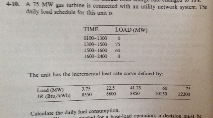 Jet engine why does fuel consumption decrease with increasing.