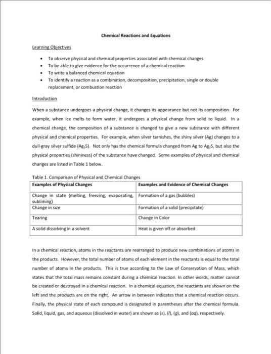 dissertation e commerce presentation slides