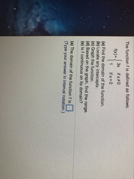 Solved: 4:00 PM Cvg cengagenow com 14C8C Fidelity Investme