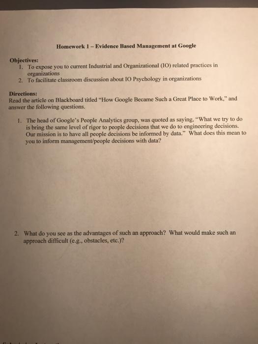 write character essays pdf