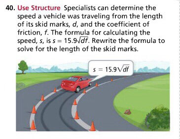 Solved: 40  Use Structure Specialists Can Determine The Sp