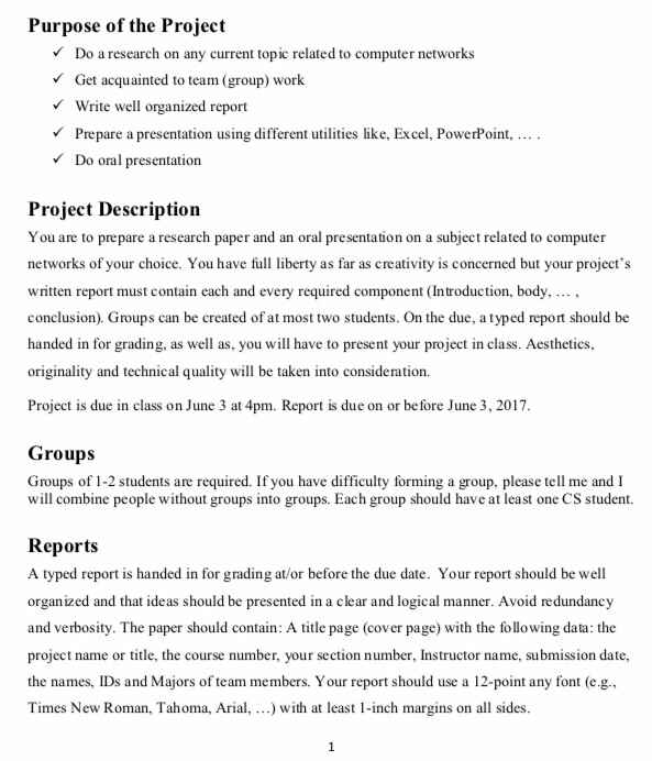 research oral presentation powerpoint
