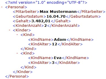 Solved: Please Convert The XML Data In The Image To Valid