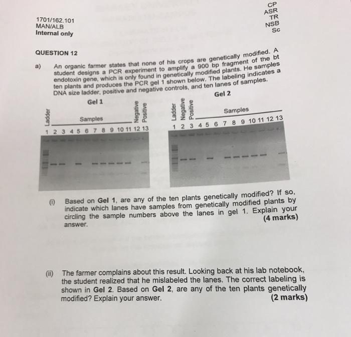 Solved: 1701/162 101 MANIALB Internal Only ?? ASR TR NSB S